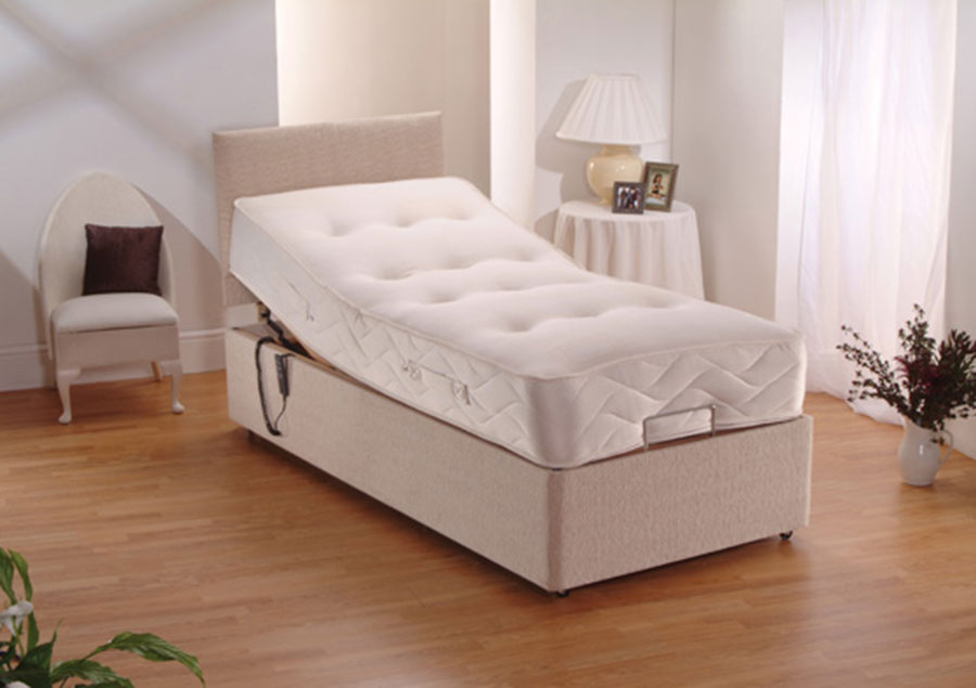 bed catalogue bed types and sizes the bed warehouse. Black Bedroom Furniture Sets. Home Design Ideas