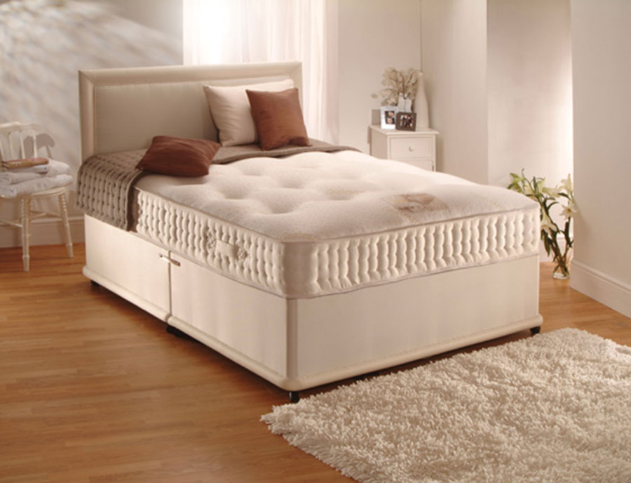 Bed Catalogue Bed Types And Sizes The Bed Warehouse