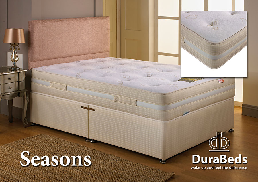 Bed catalogue bed types and sizes the bed warehouse top quality british beds or just Bed mattress types