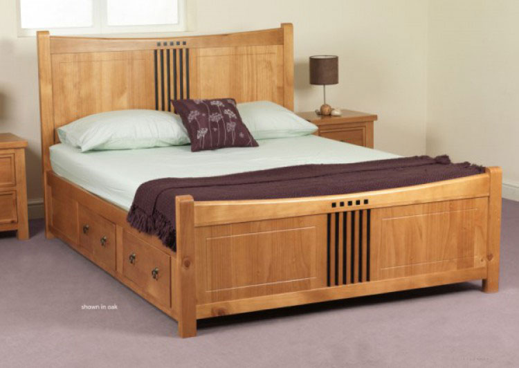 Bed Frames & Bases - The Bed Warehouse - Top Quality ...